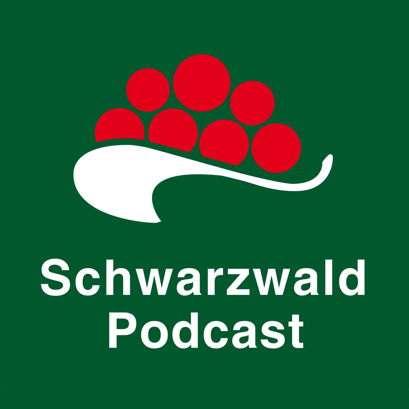 Schwarzwald-Podcast